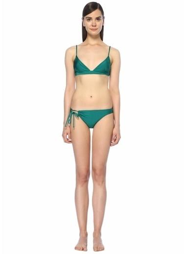 Jeux D'Eau Bikini Yeşil